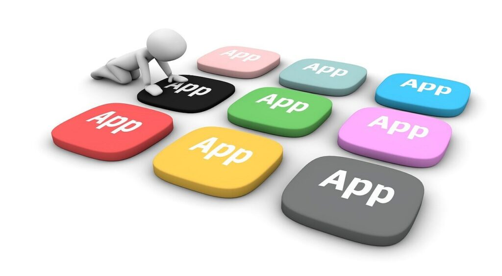 ギグワーク おすすめ アプリ サービス