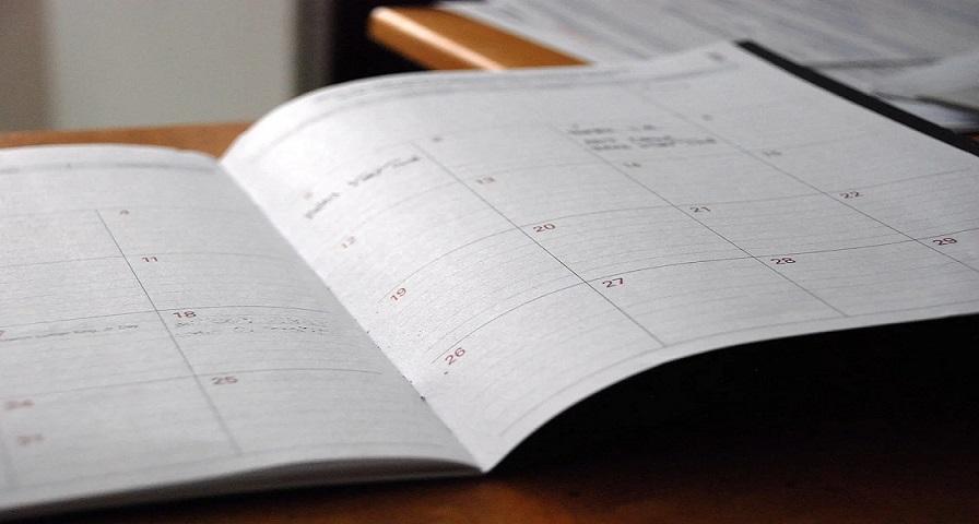 簿記3級 資格 独学 勉強方法