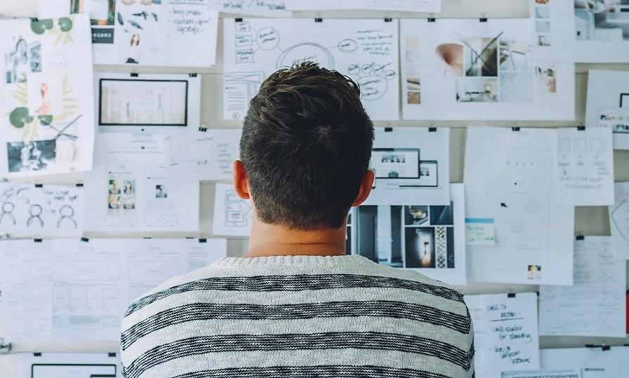 ブログ ネタ 考え方 探し方
