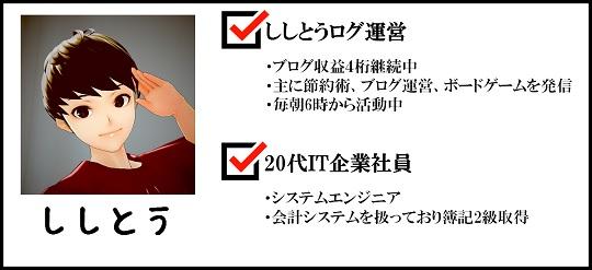 Robinhood(ロビンフット) 日本 ダウンロード いつ