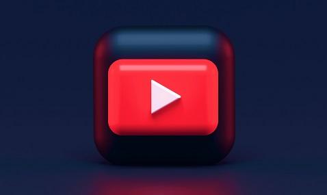 簿記 YouTube おすすめ 動画
